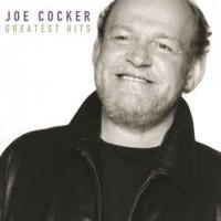 joe cocker greatest hits