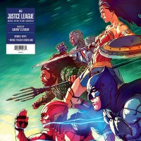 ost-justice-league