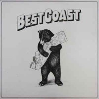 Best Coast ‎– The Only Place