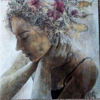 Jen Chapin – Reckoning