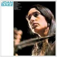 Joan Baez – Joan Baez