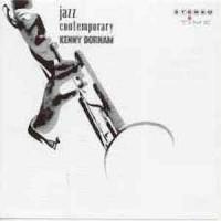Kenny Dorham – Jazz Contemporary