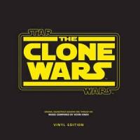 Kevin Kiner – Star Wars