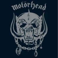 Motörhead – Motorhead