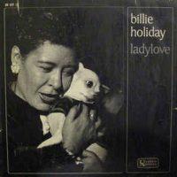 Billie Holiday – Ladylove