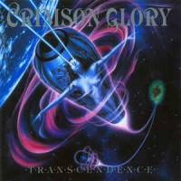 Crimson Glory – Transcendence