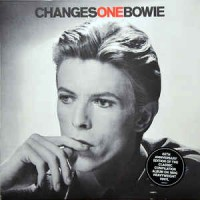 David Bowie – Changes One Bowie