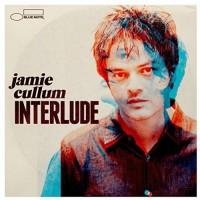 Jamie Cullum - Interlude