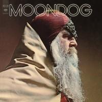 Moondog -Moondog