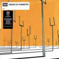 Muse – Origin Of Symmetry