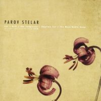Parov Stelar - Coco EP