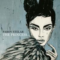 Parov Stelar - Princess