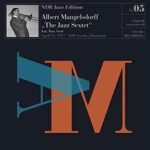 The Jazz Sextet