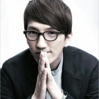 林志炫 - Terry Lin