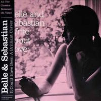 Belle And Sebastian* ‎– Write About Love