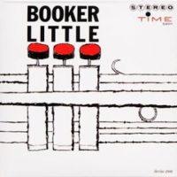 Booker Little album
