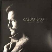 Calum Scott – Only Human