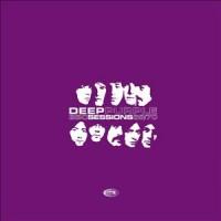 Deep Purple - BBC Sessions 1968-1970