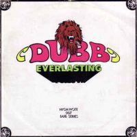 Errol Brown – Everlasting Dub