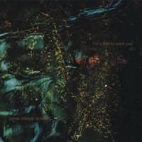 James Allsopp Quartet - I'm a Fool To Love You