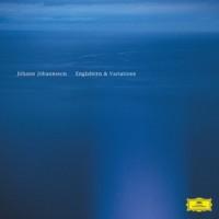 Johann Johannsson - Englaborn & Variations