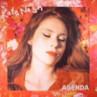 Kate Nash - Agenda EP