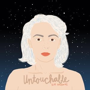 Kim Hoorweg - Untouchable