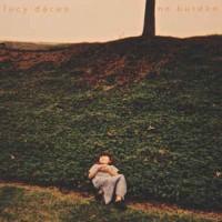 Lucy Dacus – No Burden