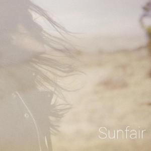 Melaena Cadiz - Sunfair
