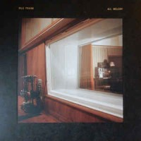 Nils Frahm ‎– All Melody