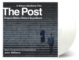OST - The Post
