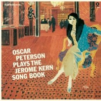 6785486 OSCAR PETERSON PLAYS JEROME KERN.indd