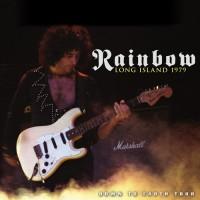 Rainbow - Long Island 1979