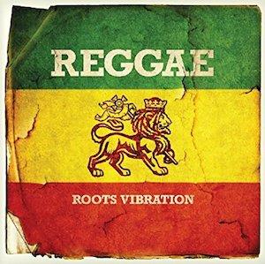 Reggae Roots Vibration