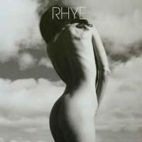 Rhye – Blood