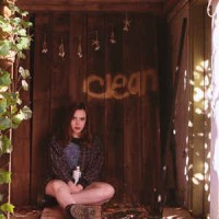 Soccer Mommy ‎– Clean