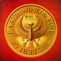 The Best Of Earth Wind