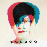Tracey Thorn – Record