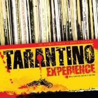 V A - Tarantino Experience