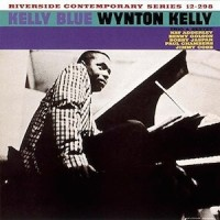 Wynton Kelly – Kelly Blue