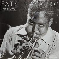 Fats Blows