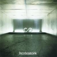 Hoobastank album