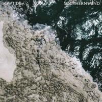 Lowtide – Southern Mind