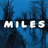 The Miles Davis Quintet – Miles