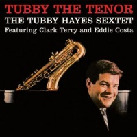 Tubby the Tenor