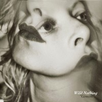 Wild Nothing – Gemini