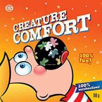 Arcade Fire – Creature Comfort