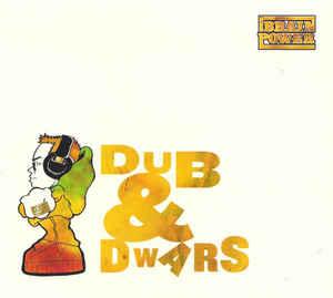 Brainpower – Dub & Dwars