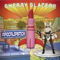 Cherry Glazerr – Apocalipstick