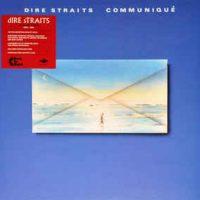 Dire Straits – Communiqu